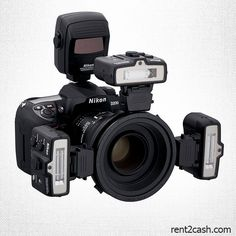 35 Best Camera On Rent images   Camera, Rent, How to memorize things