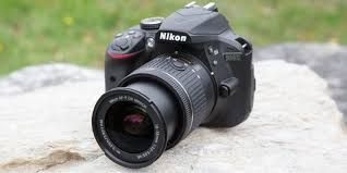 Are you willing to buy the best dslr camera to capture your best