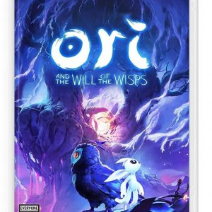 ori-and-the-will-of-the-wisps-nintendo-switch