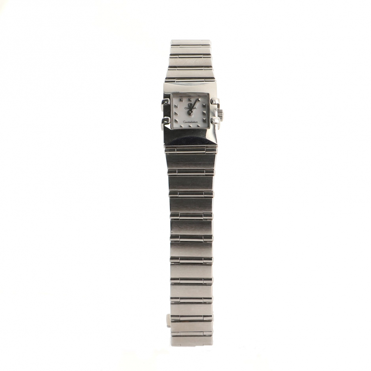 Omega Watches Canada, , Omega N Blue Steel Watches, 10770.17, Vestiaire Collective, vestiairecollective.com, Omega,