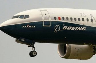 Boeing directors to face investor lawsuit over 737 Max fatal crashes