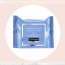 Makeup Remover Pads Microfiber Cotton Pads Make Wipes Cloth Skin Care Cleansing