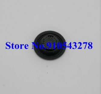 New Multi-Controller Button for Canon FOR EOS 5D Mark IV / 5D4...